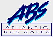 Atlantic Bus Sales