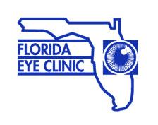 Florida Eye Clinic