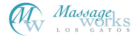 Massage Works | Los Gatos Reviews
