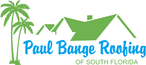Paul Bange Roofing Of South Florida