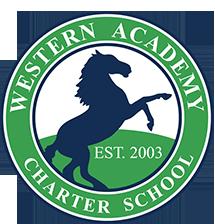 Western Academy Charter School Reviews